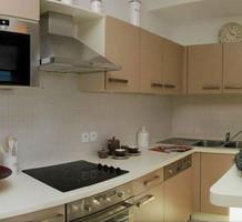 Апартаменты во Франции, продажа. №14469. ЭстейтСервис.