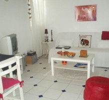 Квартира в Пальме, продажа. №16848. ЭстейтСервис.