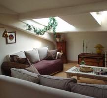 Вместительные трехкомнатные апартаменты в Каннах, продажа. №12381. ЭстейтСервис.