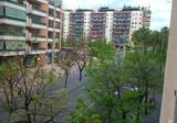 Апартаменты с тремя спальнями на Avenida Vidal I Barraquer, Таррагона