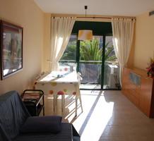 Четырехкомнатные апартаменты в Mataro, продажа. №11625. ЭстейтСервис.