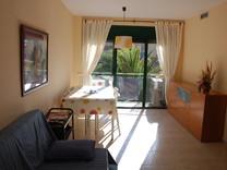 Четырехкомнатные апартаменты в Mataro