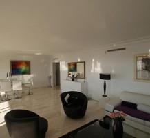 Квартира с видом на море  в Ле-Канне, продажа. №15138. ЭстейтСервис.