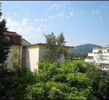 Квартира в Австрии, продажа. №8474. ЭстейтСервис.
