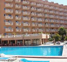 Квартира с одной спальней в Las Americas, продажа. №12425. ЭстейтСервис.