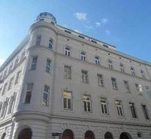 Апартаменты в Вене, продажа. №16030. ЭстейтСервис.