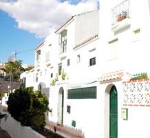Шале в Испании, продажа. №11818. ЭстейтСервис.