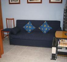 Апартаменты с 1 спальней в Ллорет Де Мар, продажа. №10544. ЭстейтСервис.