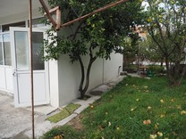Уютная студия в Тивате