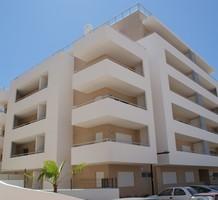 Квартира в Португалии, продажа. №13671. ЭстейтСервис.
