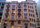 Элегантные апартаменты по Avenue de la Californie