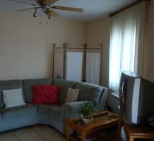 Квартира с двумя спальнями в Санта-Кристина-де-Аро, продажа. №10126. ЭстейтСервис.
