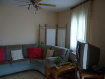 Квартира с двумя спальнями в Санта-Кристина-де-Аро