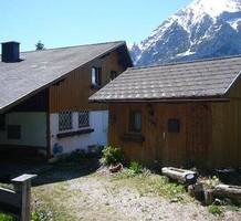 Дом в Бад Аусзее, Штирия, Австрия, продажа. №8482. ЭстейтСервис.