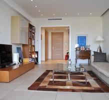 Апартаменты во Франции, продажа. №14351. ЭстейтСервис.