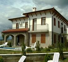 Дом в Кошарице, продажа. №15485. ЭстейтСервис.