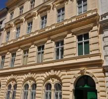 Квартира в 9-ом районе Вены, продажа. №15220. ЭстейтСервис.