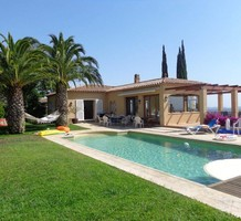 Просторный дом с панорамным видом на море в Platja d Aro, продажа. №38421. ЭстейтСервис.