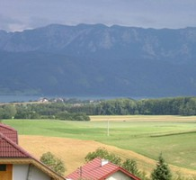 Вилла в Австрии, продажа. №5134. ЭстейтСервис.
