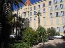 Вместительные апартаменты на бульваре Виктора Гюго