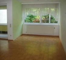 Квартира в 18 районе Вены, продажа. №15183. ЭстейтСервис.