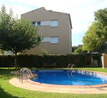 Четырехкомнатная квартира в Плайа-де-Аро, продажа. №26419. ЭстейтСервис.