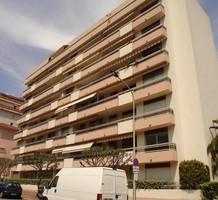 Трехкомнатные апартаменты в Ментоне, район Borrigo, продажа. №20068. ЭстейтСервис.