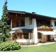 Дом в Австрии, продажа. №3755. ЭстейтСервис.