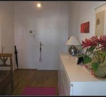 Апартаменты в Австрии, продажа. №14510. ЭстейтСервис.