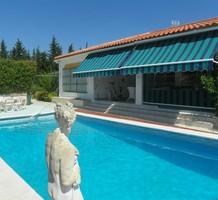 Вилла с 6 спальнями в Alhaurín de la Torre, продажа. №28976. ЭстейтСервис.