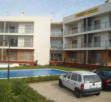Квартира в Португалии, продажа. №7327. ЭстейтСервис.
