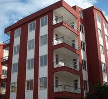 Квартира в Турции, продажа. №6687. ЭстейтСервис.