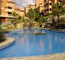 Квартира в Marbella, район Las Chapas, продажа. №9966. ЭстейтСервис.