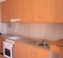 Квартира в Португалии, продажа. №7385. ЭстейтСервис.