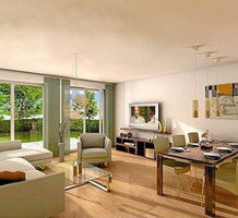 Апартаменты в Зальцбурге, продажа. №14805. ЭстейтСервис.