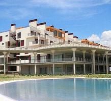 Вместительная односпальная квартира в Estepona, продажа. №8990. ЭстейтСервис.