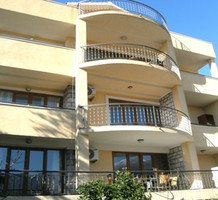 Апартаменты с мебелью рядом с морем в Бечичи, продажа. №14983. ЭстейтСервис.