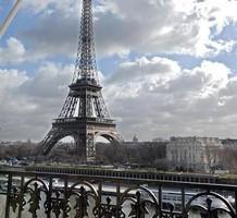 Апартаменты во Франции, продажа. №12984. ЭстейтСервис.