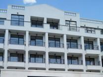 Апартаменты в Балчике