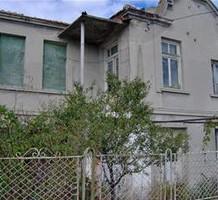 Дом в Каблешково, продажа. №16814. ЭстейтСервис.