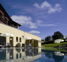 Отель в Австрии, продажа. №10584. ЭстейтСервис.