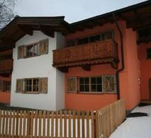 Вилла в Австрии, продажа. №5341. ЭстейтСервис.