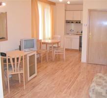 Квартира в Созополе, продажа. №15050. ЭстейтСервис.
