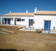 Дом в Португалии, продажа. №14155. ЭстейтСервис.