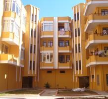 Квартира в Турции, продажа. №6594. ЭстейтСервис.