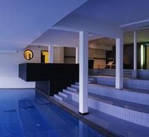 Отель в Австрии, продажа. №6545. ЭстейтСервис.