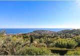 Элегантная вилла в десяти минутах от Монако