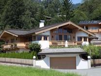Дом в Райт-Китцбюэле