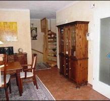 Квартира в Австрии, продажа. №9396. ЭстейтСервис.