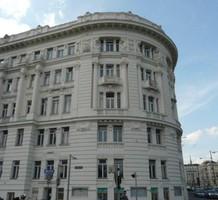 Доходный дом в Вене, продажа. №16079. ЭстейтСервис.